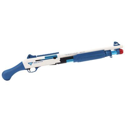 UDL XM1014 Short Shell Eject Nerf Dart Blaster