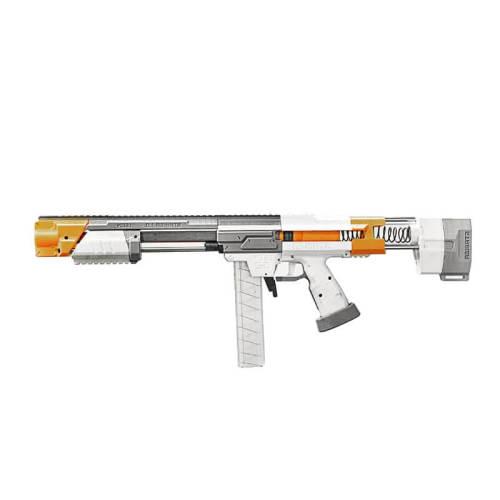 LEON Striker L2 Foam Dart Nerf Blaster