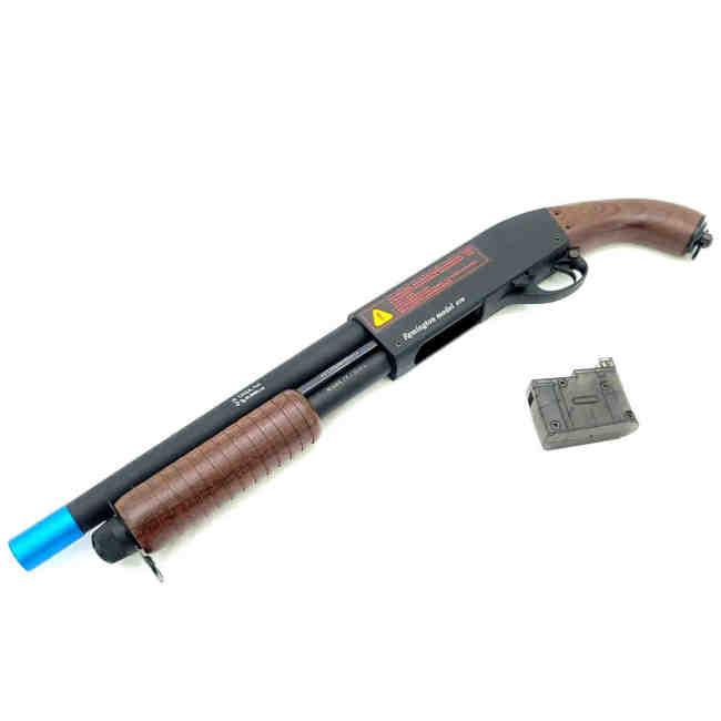 Little Moon XYL CA870 Shotgun Gel Blaster
