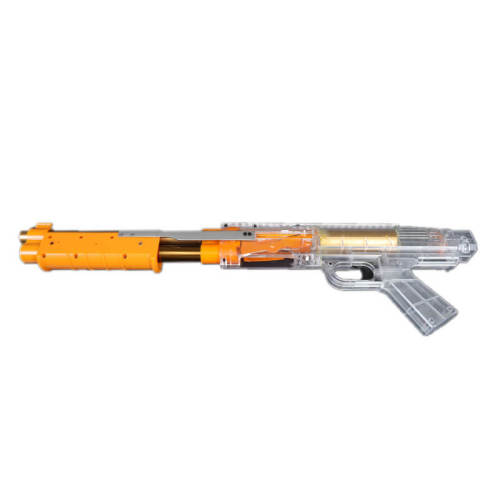 Colonel WASP Firefly Shell Ejecting Nerf Blaster
