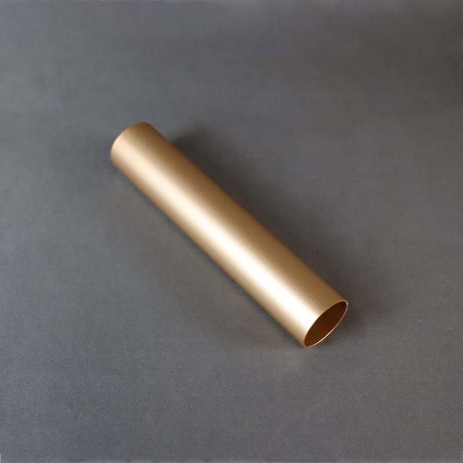 Lynx Upgrade Metal Cylinder