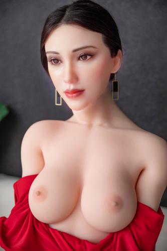6YE DOLL 詠里菜 170cm良乳ラブドールシリコンヘッド