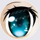 芽璃ちゃんAotume #013ヘッド 135cm slimAA-cupアニメ系