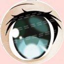 Aotume Doll #012 桜衣 135cmアニメコスプレラブドール