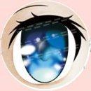 Aotume #018ヘッド 135cm AA-cup アニメ人形