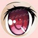 小魔女Aotume #028ヘッド 162cm I-cupハーフ