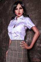 Fire Doll 万葵 #015 166cm綺麗な女性ラブドール