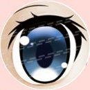 『古川嵐』155cm F-cup Aotume #-025ヘッド アニメラブドールコスプレ用