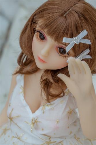 AXB DOLL 小友梨 #022 65cm幼女 ラブドール かわいい