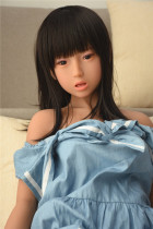 AXB DOLL 小南未 #A085 130cmバスト大 ラブドール 幼児