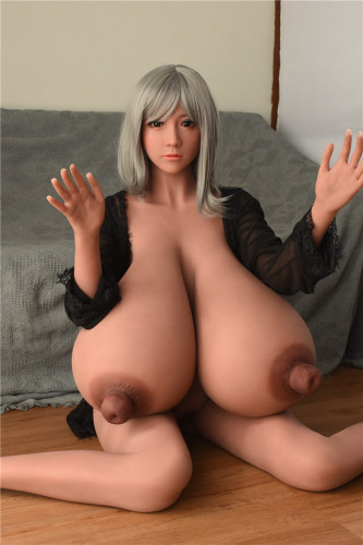 AXB DOLL 小祐莉 #A212 160cm超乳熟女セックスドール