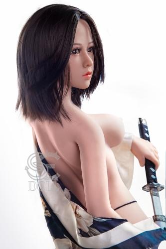 SE DOLL Tia 151cm/ Eカップ 少女等身大ラブドール