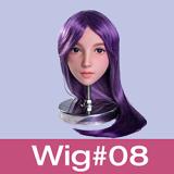 SE DOLL Wynne 167/Cカップ 巨乳リアルドール