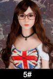 WM DOLL 栄美 168cm Bカップ  熟女 ナース服 セックスドール