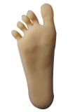 Doll-forever Catie 165cm/Iカップ 外國女 巨乳 高級ダッチワイフ