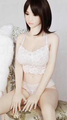 Doll-forever Elsa 155cm/Eカップ 熟女 等身大 リアルドール