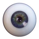 Piper DOLL Iris 100cm/Fカップ プレミアムTPE製ラブドール