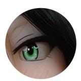 DollHouse168 Akane 茜 90cm/Eカップ  人気TPEドール  アニメラブドール