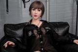 FUTUREGIRL 清和 163cm 熟女 Dカップ シリコンドール セックス人形
