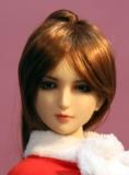 QITA DOLL 100cm 西野麗斯 かわいい ロリリアルドール