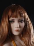 QITA DOLL 100cm 煙雨 ロリリアルドール セックス人形