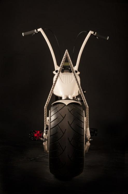 [Limited Time Special] - 2021#4 Urban cruiser E-Bike