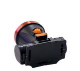 Motorhome Exterior Light Ip65 Waterproof 12v 24v 9w Rv Trailer Led Porch Lamp