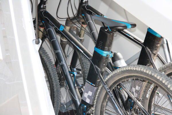 bikeBOX24 Standard