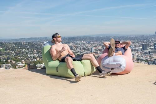 Factory closures big sale--Air Lounge