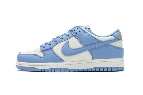 OG Nike SB Dunk Low Coast Blue DD1503-100