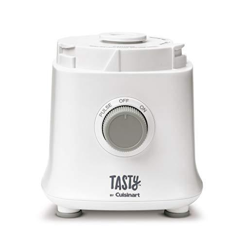 Small Appliances Kitchen & Dining Tasty by Cuisinart MP300TBL Mini ...