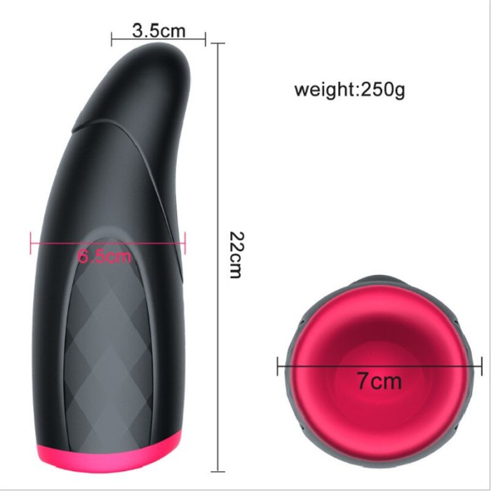Oral Sex Masturbation Cup Spin Vibrator Heating Penis Exerciser Male Masturbation Sex Toys For Men Intimate Goods Adult Sex Shop