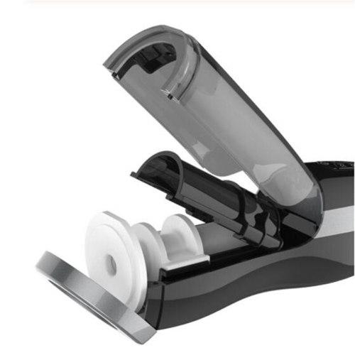 Piston Telescopic Male Masturbation Trusting Masturbator Heating Voice Aircraft Cup Sex Machine Sex Toys for Men