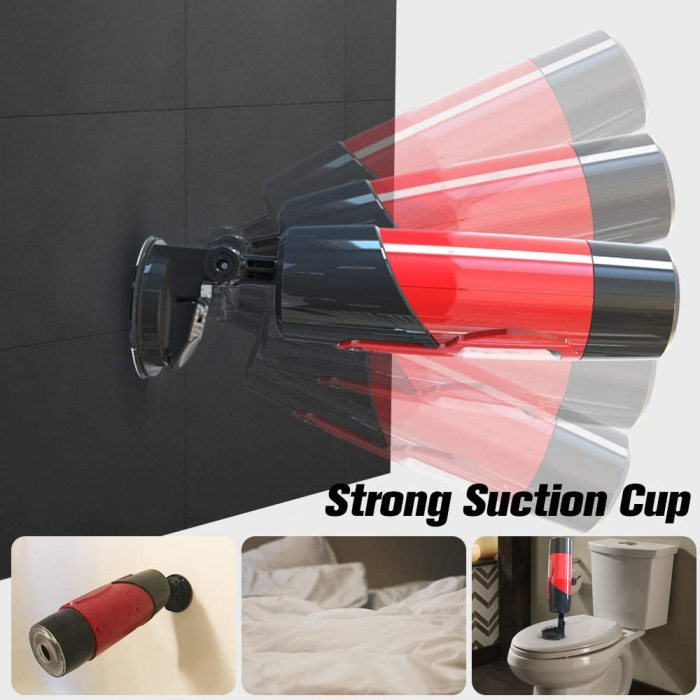 Fully Automatic Telescopic Rotation Male Masturbator Silicone Vagina Suction Cup Weaning Masturbation Sex Toy For Men pussy