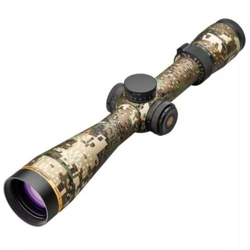 Leupold VX-6HD 3-18x44mm Riflescope