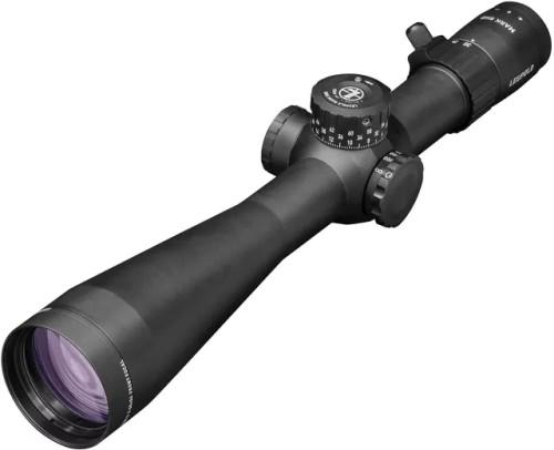 Leupold Mark 5HD 7-35x56mm Riflescope