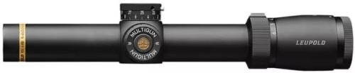 Leupold VX-6HD 1-6x24mm Riflescope