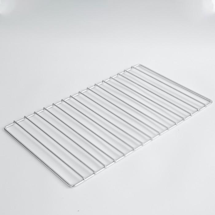 ステンレス鋼 ストーブ焼きグリル (T1 専用)