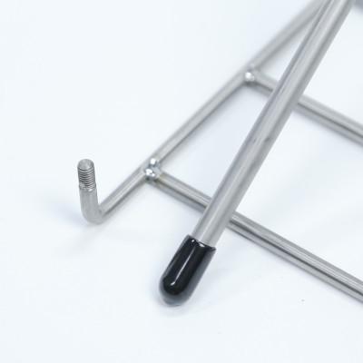 T BRICK シリーズ専用 超軽量チタン側棚(1ペア)