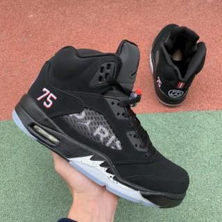 """Air Jordan 5 """"Paris Saint-Germain"""""""