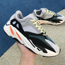 AD Yeezy Wave Runner 700 Boost