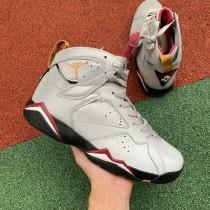"Air Jordan 7 ""Reflections of A Champion"""