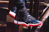 Air Jordan 11 Bred