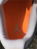 Air Jordan 11 Low WMNS Citrus 2021