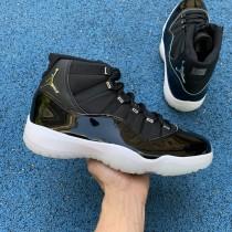 "Air Jordan 11 ""25th Anniversary"" GS"