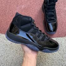 """Air Jordan 11 """"Prom Night"""" GS"""