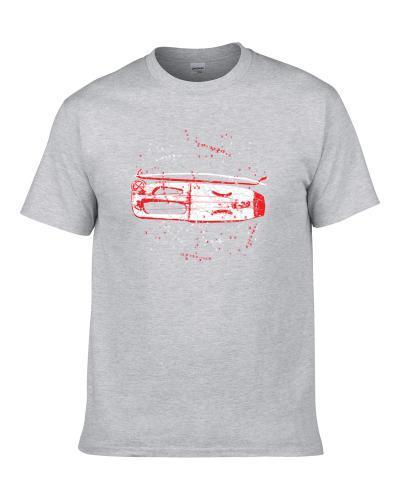 Jouhikko Stringed Finland Musician Music Concert Unique Custom Gift Shirt For Men