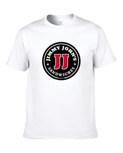 Jim tshirt for men