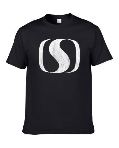 Safeway Grocery Store Company Logo Vintage Grunge Look Mug T-Shirt