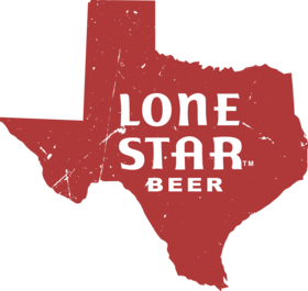 Lone Star Beer Texas Vintage Music Fan as Worn by Beyonce S-3XL Shirt